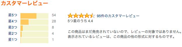 Amazon_co_jp:_斜陽__青空文庫POD_大活字版____太宰治__本