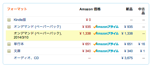 Amazon_co_jp:_斜陽__青空文庫POD_大活字版____太宰治__本-2