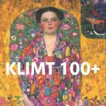 klimt100_cover.225x225-75
