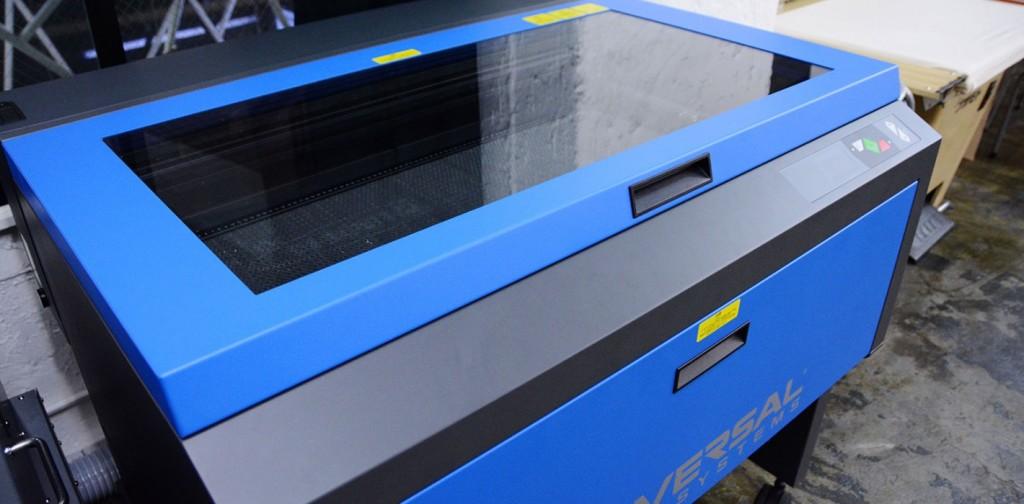 laser1-1420x700