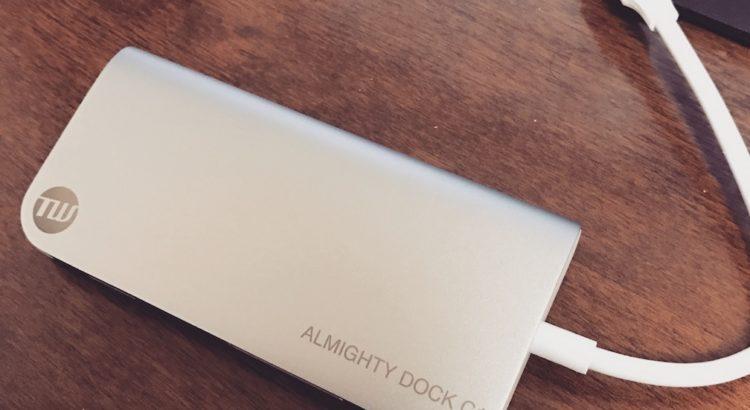 almighty_dock_c1_1