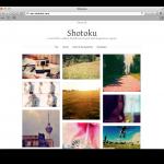 2_shotoku_cap