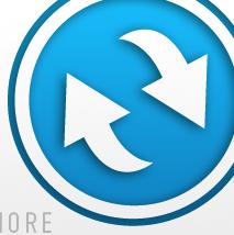WordPressサイトのバックアップする BackWPupプラグイン vol.2