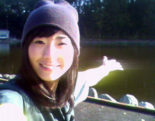 20081126tsuri.jpg