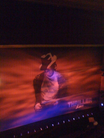 Thriller01.JPG
