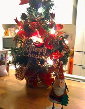 christmastree01.jpg