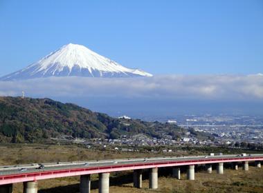 fuji01-01.jpg