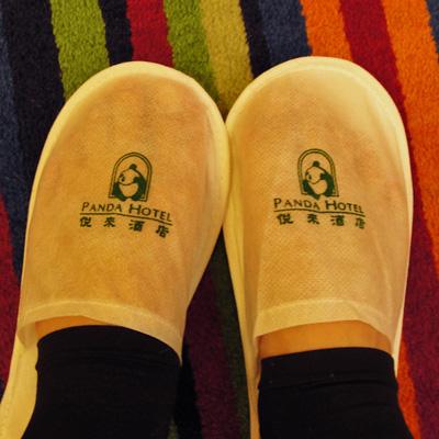 panda-hotel01.jpg